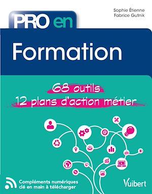 Téléchargez le livre :  Pro en... Formation