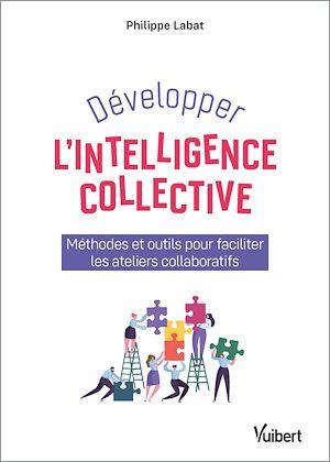 Téléchargez le livre :  Design et intelligence collective