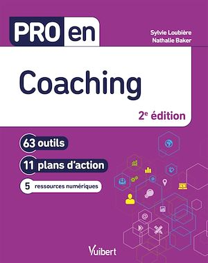 Téléchargez le livre :  Pro en Coaching