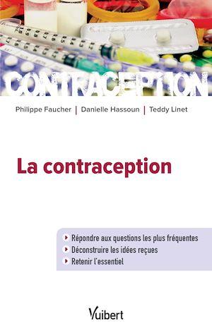 Téléchargez le livre :  La contraception