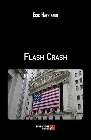 Téléchargez le livre :  Flash Crash
