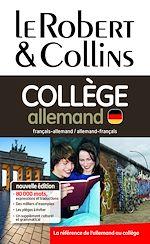 Télécharger cet ebook : Dictionnaire Le Robert & Collins Collège allemand