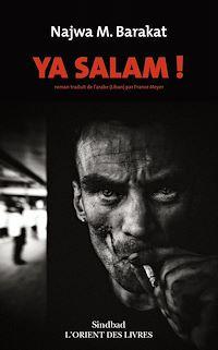 Télécharger le livre : Ya salam !