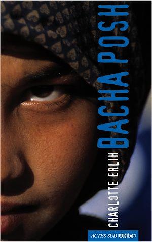 Téléchargez le livre :  Bacha Posh