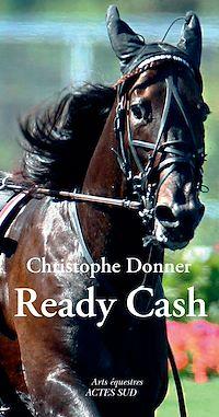 Télécharger le livre : Ready Cash