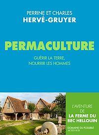 Télécharger le livre : Permaculture