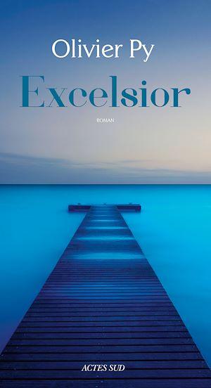Téléchargez le livre :  Excelsior