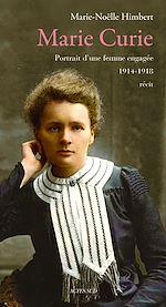 Télécharger le livre :  Marie Curie