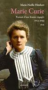 Téléchargez le livre numérique:  Marie Curie