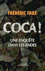 Télécharger le livre :  Coca !