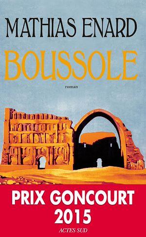 Téléchargez le livre :  Boussole
