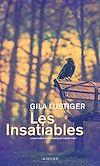 Téléchargez le livre numérique:  Les Insatiables