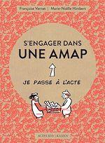 Télécharger le livre :  S'engager dans une AMAP