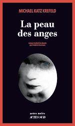 Télécharger cet ebook : La peau des anges