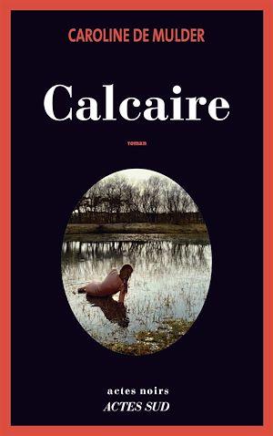 Téléchargez le livre :  Calcaire
