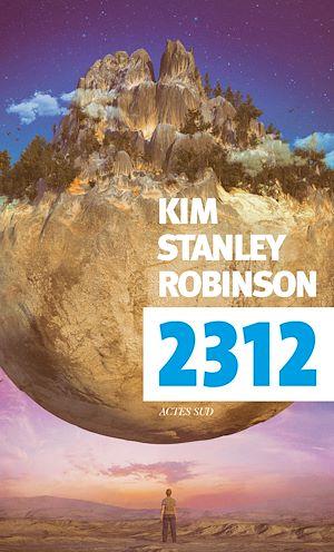 Téléchargez le livre :  2312