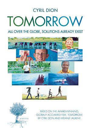 Téléchargez le livre :  Tomorrow