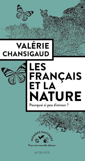 Téléchargez le livre :  Les Français et la nature