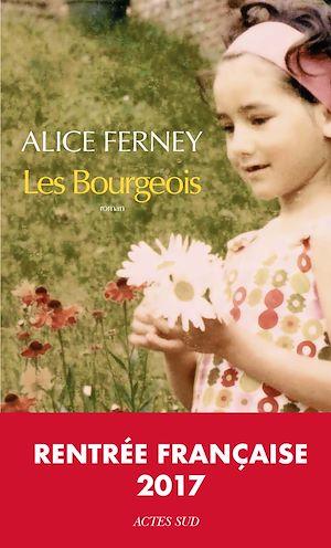 Téléchargez le livre :  Les Bourgeois