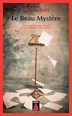 Télécharger cet ebook : Le beau mystère