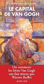 Télécharger le livre :  Le Capital de Van Gogh