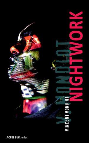 Téléchargez le livre :  Nightwork