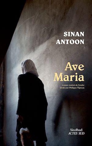 Téléchargez le livre :  Ave Maria