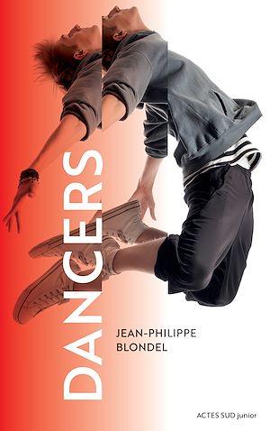 Téléchargez le livre :  Dancers