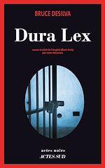 Télécharger le livre :  Dura Lex