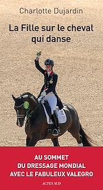 Télécharger le livre :  La Fille sur le cheval qui danse
