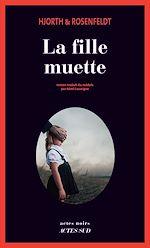 Télécharger le livre :  La fille muette