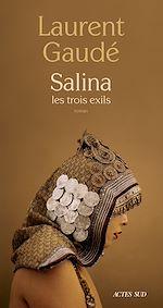 Télécharger le livre :  Salina