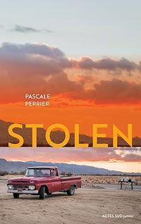 Télécharger le livre : Stolen