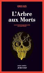 Télécharger le livre :  L'Arbre aux morts