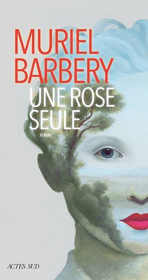 Téléchargez le livre :  Une rose seule