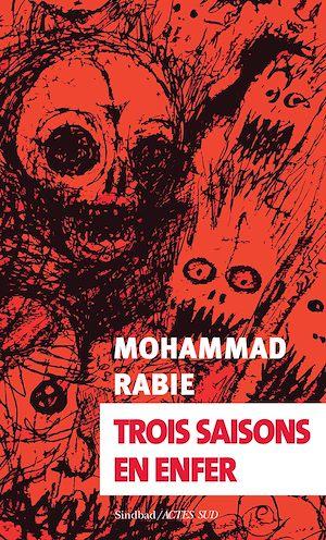Téléchargez le livre :  Trois saisons en enfer