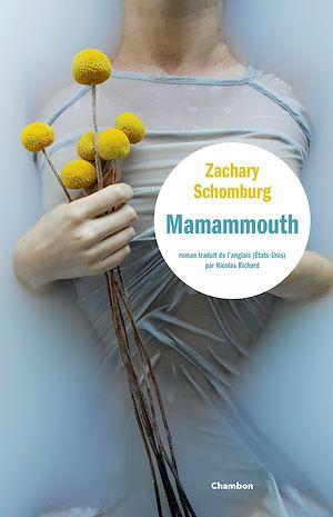 Téléchargez le livre :  Mamammouth