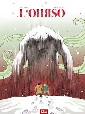 Téléchargez le livre :  L'ourso