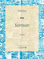 Télécharger le livre :  Samson