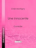 Télécharger le livre :  Une innocente