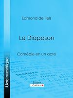 Télécharger le livre :  Le Diapason