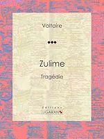 Télécharger le livre :  Zulime