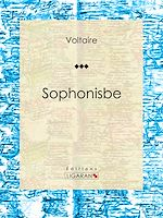 Télécharger le livre :  Sophonisbe