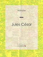Télécharger le livre :  Jules César