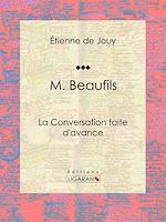 Télécharger le livre :  M. Beaufils