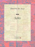 Télécharger le livre :  Sylla