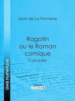 Télécharger le livre :  Ragotin ou le Roman comique