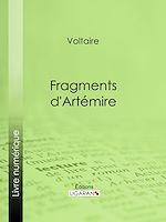 Télécharger le livre :  Fragments d'Artémire
