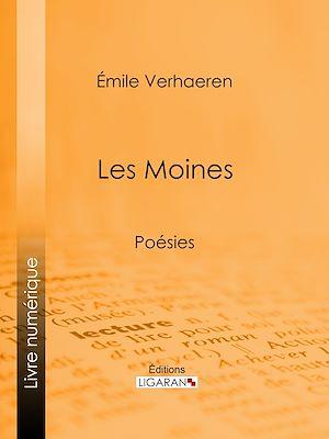 Téléchargez le livre :  Les Moines