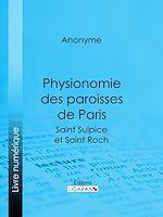 Télécharger cet ebook : Physionomie des paroisses de Paris